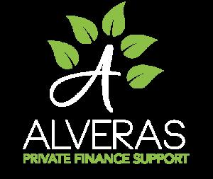 Alveras